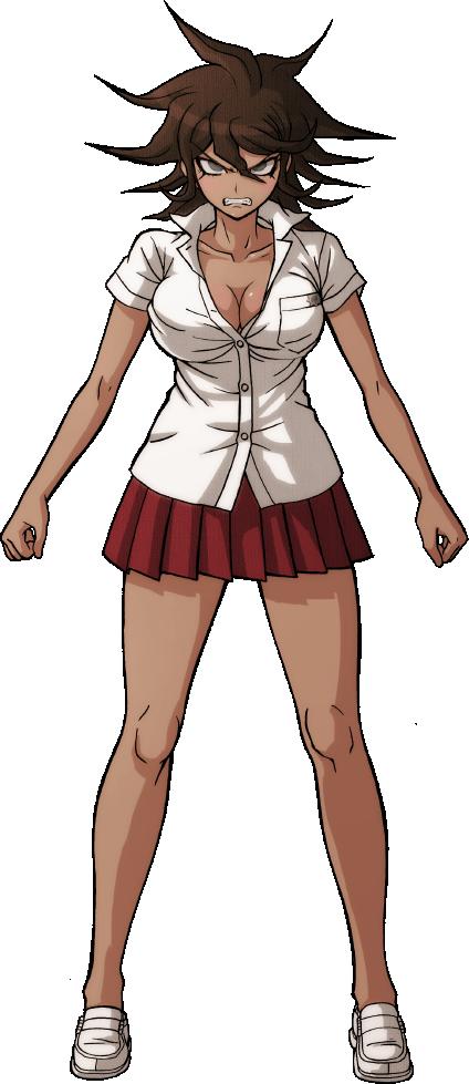 Akane Owari