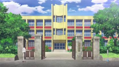 Fujou High School 1.png
