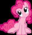 PinkiePied2