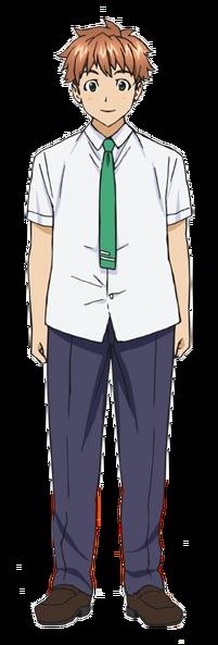 Takeru.png