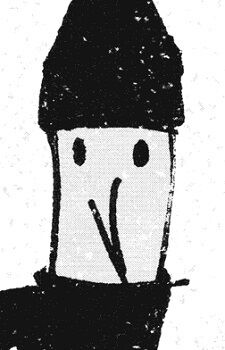 Punpun Onodera | All Worlds Alliance Wiki | Fandom