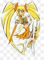 Kisspng-yuri-tsukikage-pretty-cure-magical-girl-anime-itsuki-myoudouin-5b4352c094cb14.5649814015311387526095