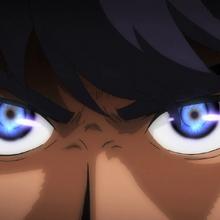 Alain's furious eyes.png