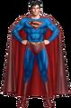Superman 4 by elnenecool-d6kzphq