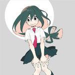 Asui.Tsuyu.full.2001706.jpg