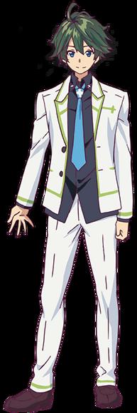 Ichijo haruhiko anime.png