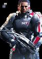 Commander-Shepard-mass-effect-38099613-805-1138