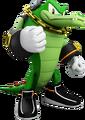 Vector-Sonic-Forces-Speed-Battle-Artwork