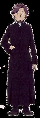 Father Sakura.png