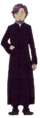 Father Sakura