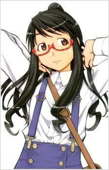Rika Yoshitake character.jpg