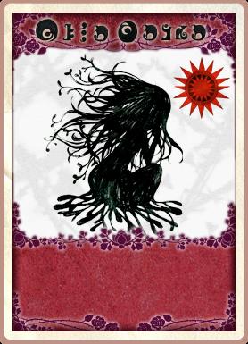 Card Elsa Maria.png