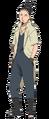 Shikamaru movie