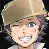 Donnel.png