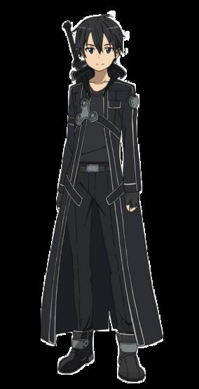 Kirito render by ryleene-d96zeyc.png