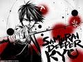 Samurai-deeper-kyo