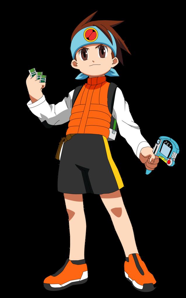 """Netto """"Lan"""" Hikari"""