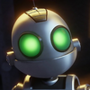 Clank.png