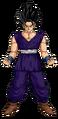 Gokhan normal form by hddragonballafhd-d5ljo5j