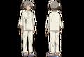 KyosukeCharacterDesignWebsite