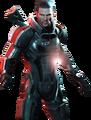 Mass-effect-png-commander-shepard-in-mass-effect-3-png-785