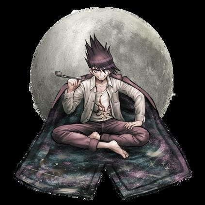Kaito Momota Illustration.png