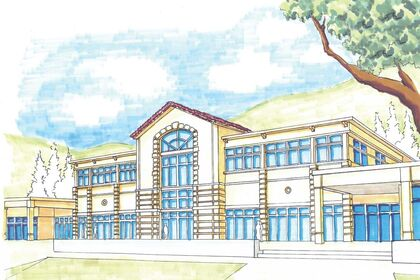 School-building-drawing-65.jpg