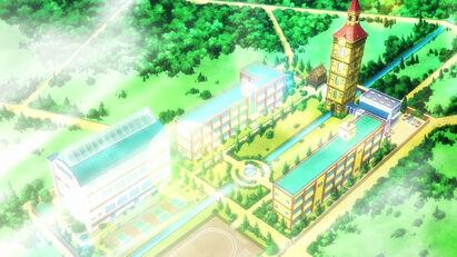 Tenbi-Academy.jpg