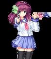 Ab character yuri image