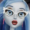Ghoulia Yelps Portrait.png