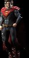 Injustice-gods-among-us-superman-render-2
