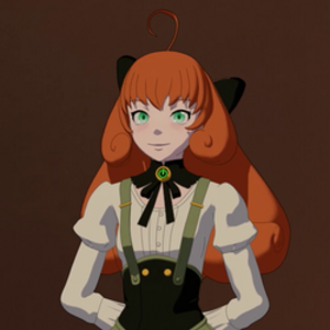 Penny ProfilePic V7.png