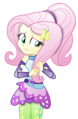 Shyful by shaynellelps-d9hkgvy
