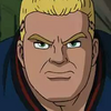 Flash Thompson.png