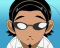 Harima kun by cubedeglace