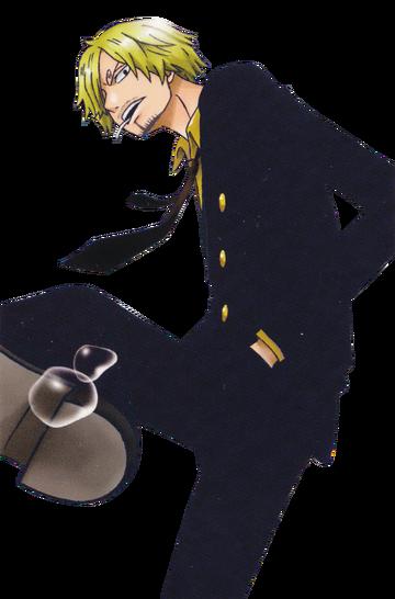 Sanji render by lopmonify-dbq57bx.png