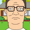 Hank Hill II Portrait.png