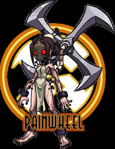 Painwheel.png