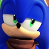 Sonic the Hedgehog.png