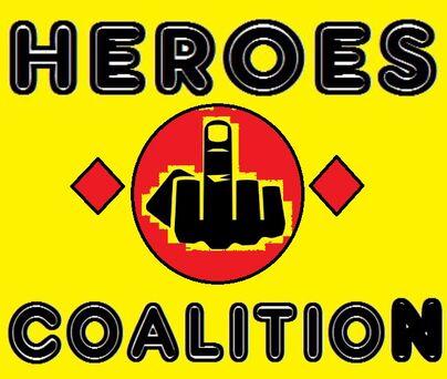 HeroesCoalitionsBanner.jpg