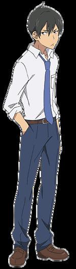Yukinari Imi.png