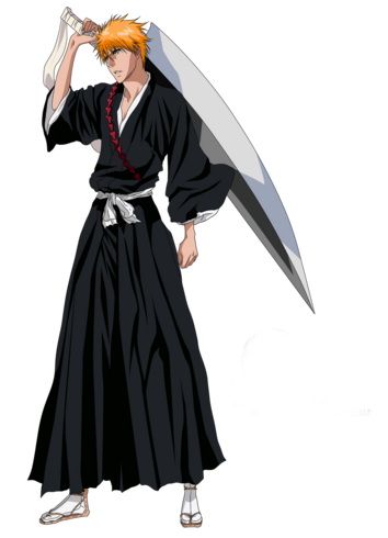 Ichigo Kurosaki.png