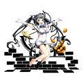 Hestia dungeon ni deai wo motomeru no wa machigatteiru darou ka and etc drawn by ucmm sample-6761371a8103fdc74ad1b26e5dca595c