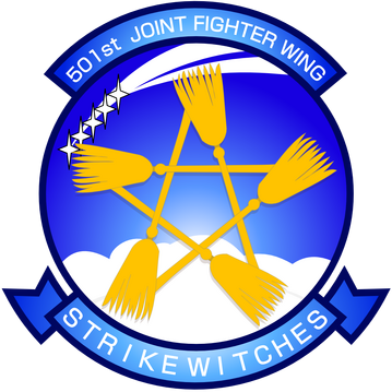 501st icon.png