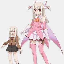 Kaleid-liner-prisma-illya-drei-manga-to-bundle-anime-blu-ray-01.png