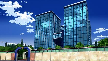 U.A. Main Building.png