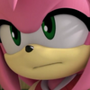Amy Rose Portrait.png