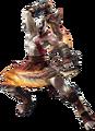 Kratos Render (1)