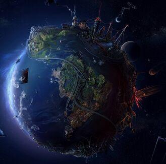 Neo-Earth.jpg
