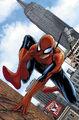 Amazing Spider-Man Vol 1 546 Textless
